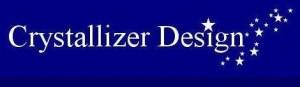 Crystallizer Design Wholesale Company