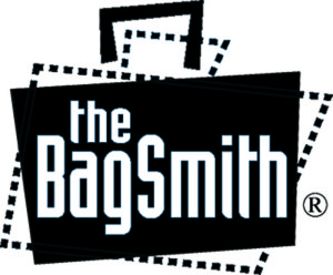 The Bag Smith Logo