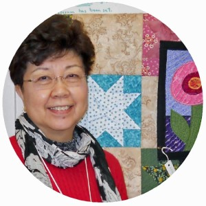 Peggy Kwan, Creativ Festival