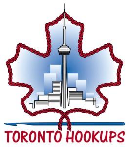 Toronto Crochet Organization