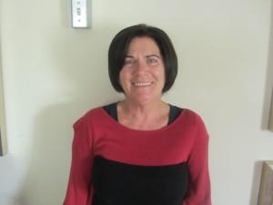 Sharon Trent Teaches, Creatival