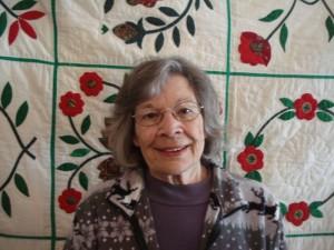Margaret Wilson, Creativ Festival