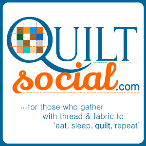 quiltsocial