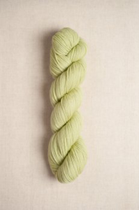 Chickadee Yarn by Quince & Co at Creativ