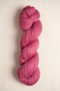Puffin yarn at Rosehaven at Creativ