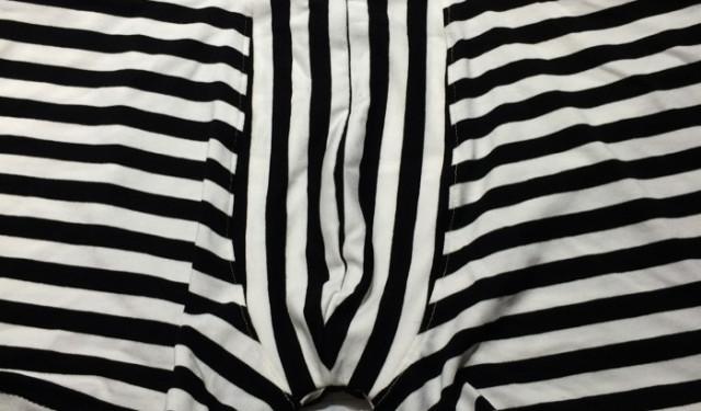 Bowker, Wendy - Mens Underwear2_700x711