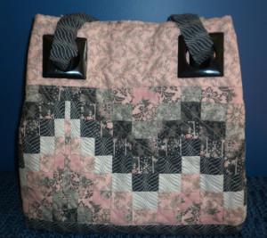 Brown Judy - Bargello Bag_700x525