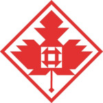 _CQA Logo_700x700
