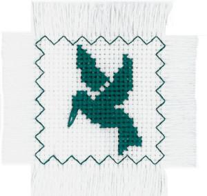 Gatenby, Jo - Cross Stitch Bag-Its_700x663