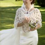 Lishman, Paula - Ring Shawl (Wedding)_700x1150