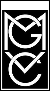 _Markham Guild logo_700x1262