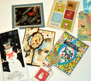 Michaels - Creative Cards and Tags 1_700x623
