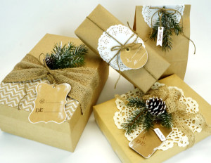 Michaels - Creative Gift Wrapping 7_700x541