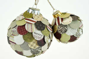 Michaels - Paper Ornaments 3_700x466