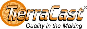 _Tierra Cast logo_700x236