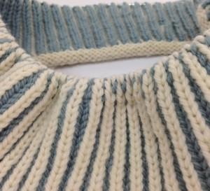 Toy, Cheryl - Brioche Knitting_700x600