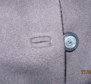 Calautti, Maria - Pockets & Buttonholes2_700x393