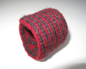 Cheong, Michele -Twined Knitting2_700x525