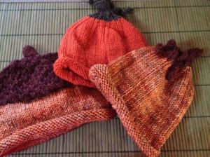 Kenny, Holly - Knitting with Alpaca_700x525