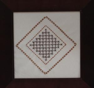 Laidlaw, Alma - Sashiko - horizontal_700x663