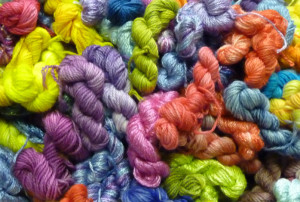 MacDougall, Cynthia - Colour Theory_700x619