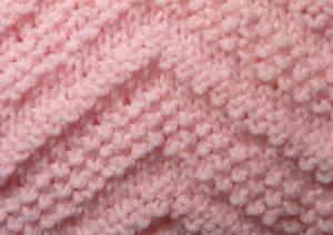 MacDougall, Cynthia - Knit & Purl Stitches_700x647