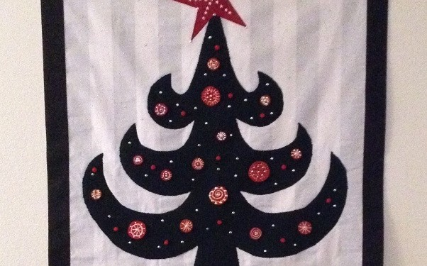 MacPhee, Linda - Quick & Easy Christmas Gifts2_700x