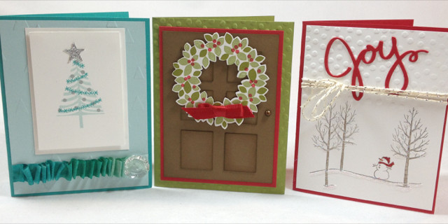 Smuck, Jose - Christmas Cards_700x320