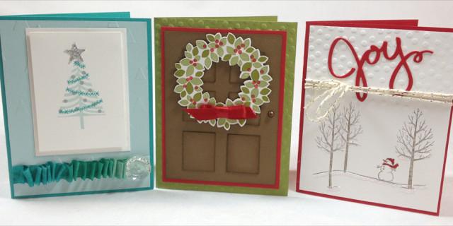Smuck, Jose - Christmas Cards_700x320