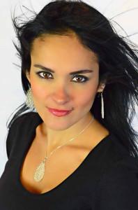 Giovanna Paz