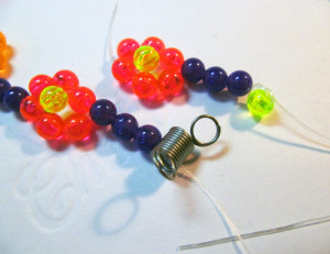 Beading Tips from the Inside