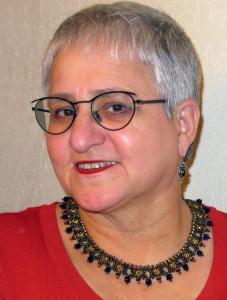 Maria Rypan