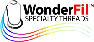 WonderFil logo