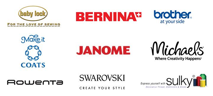 sewing-logos