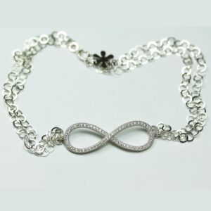 acc-jewelry-beauty-of-silver