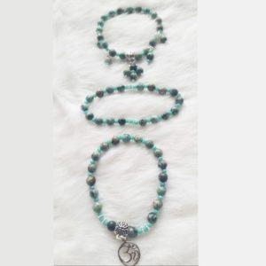 acc-jewelry-mala-bracelet