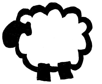 black_sheep_logo-426x348