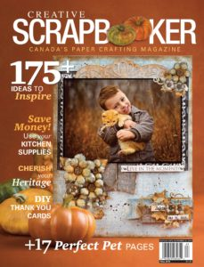 creative-scrapbooker-mag-fall-2016-front-cover_cdn