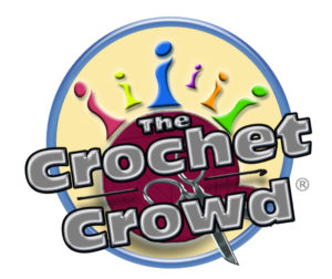 crochet-crowd-official-logo-_700x587
