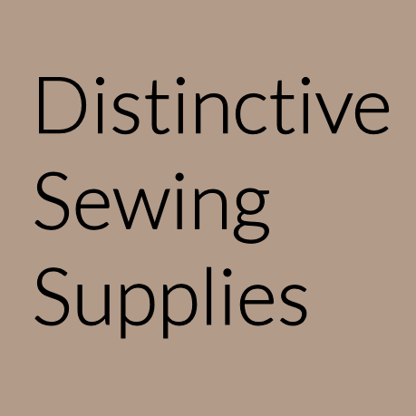 distinctive-sewing-new-logo