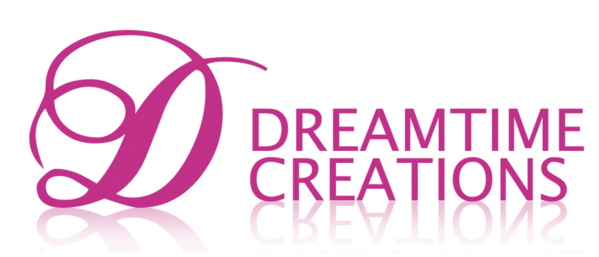 _dreamtime-creations-logo
