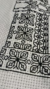 eac-blackwork