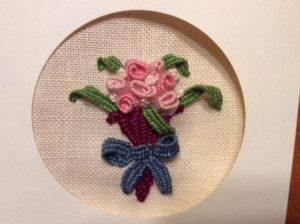 eac-needleweaving-bouquet