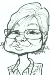gatenby-jo-be-your-own-designer-caricature