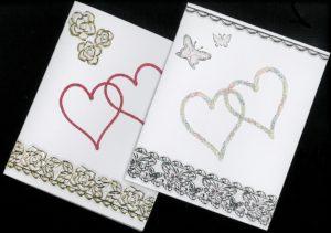 gatenby-jo-kreinik-cards