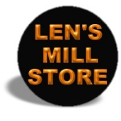 lens-mill-store