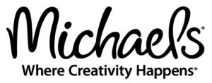 _michaels_2014_tag_k