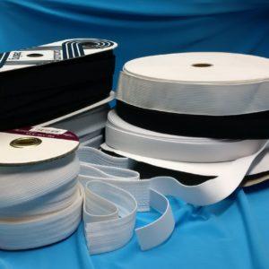rae-lorna-fantastic-elastic-waistbands