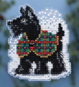 ruach-crafts-beading-on-cross-stitch