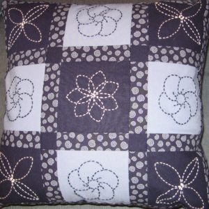 sew-fancy-start-stitching-sashiko